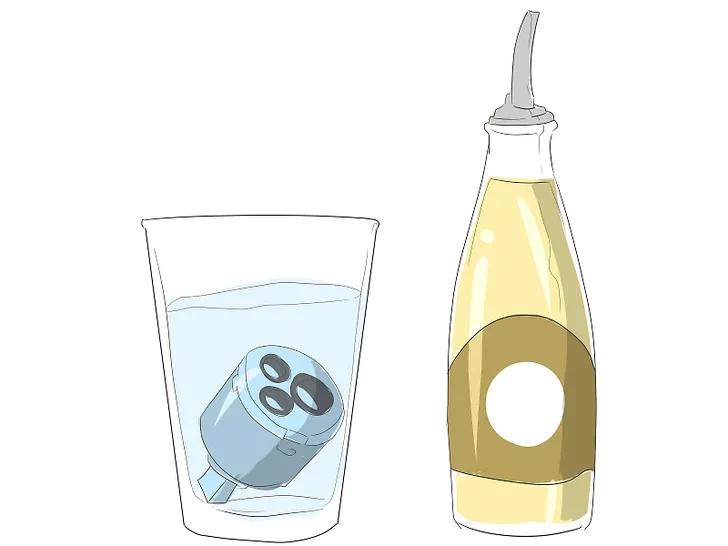 Riparare-un-rubinetto_0002_Livello-25