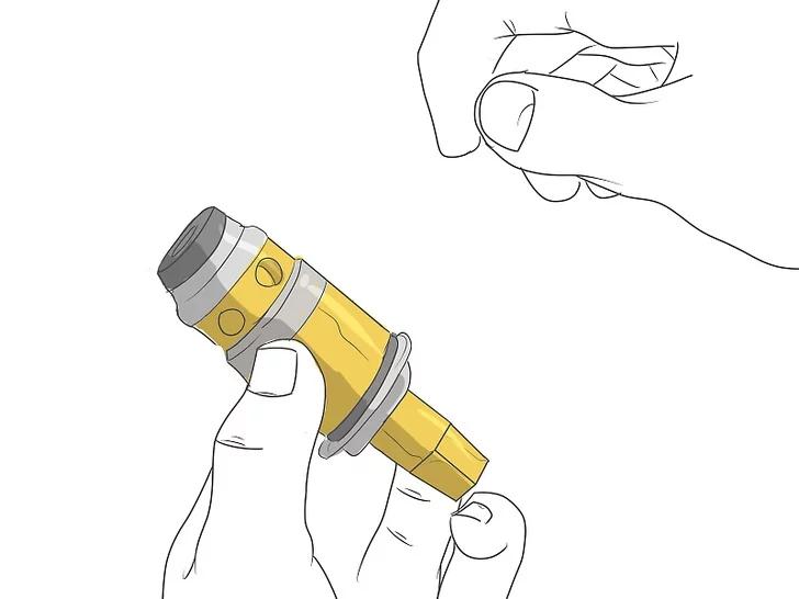 Riparare-un-rubinetto_0008_Livello-19